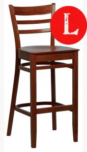 dallas-veneer-seat-highstool-WalnutL.png