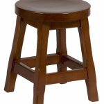 galway-solid-seat-low-stool_980x1225.jpg