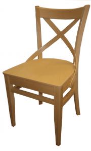 geneva-sidechair-natural.png