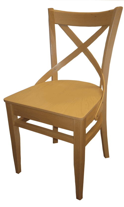 geneva-sidechair-natural.png