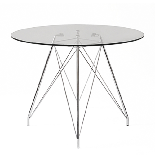 glamour-table.jpg