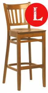 houston-veneer-seat-highstool-Natural.png