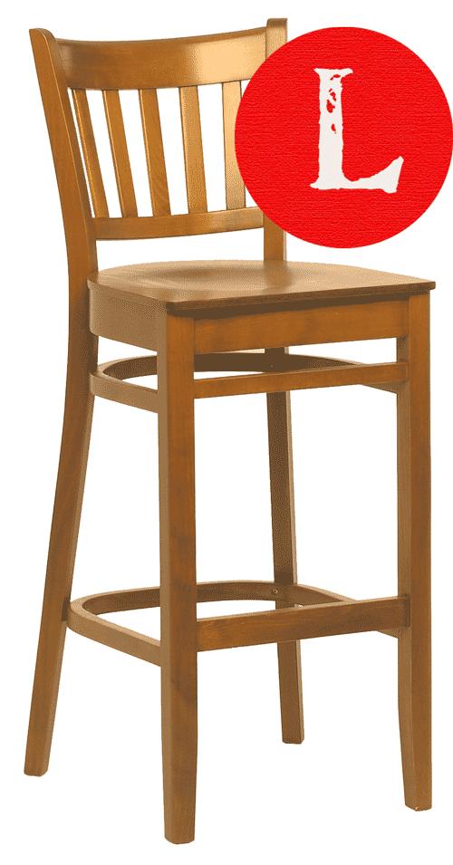 houston-veneer-seat-highstool-Natural.png
