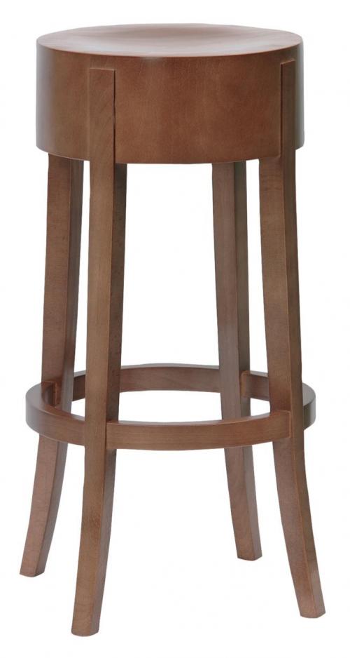jury-veneer-seat-highstool_653x1225.jpg