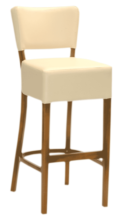 oregon-uph-rfu-seat-highstool-cut-out.png
