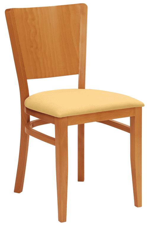 oregon-veneer-seat-uph-sidechair.png