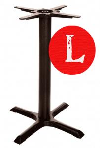 product-orlando-black-452x452l.png