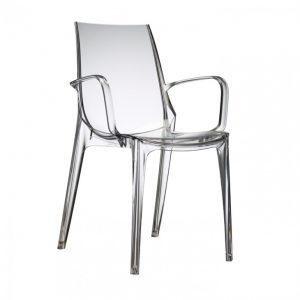 shadow-arm-chair