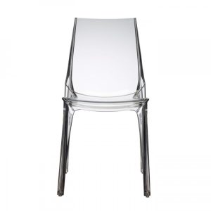 shadow-side-chair-2