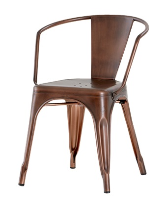 copper-armchair