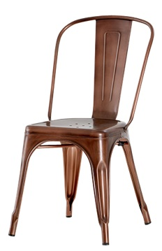 copper-side-chair