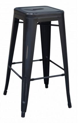 distressed-stool