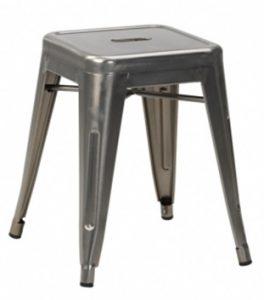 low-stool