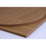 Laminate Table Tops