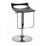 Swivel/Height Adjustable Stools